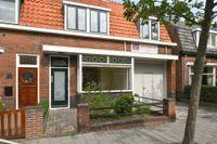 Hector Treubstraat 71, Den Helder