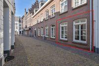 Begijnenhofstraat 2-b, Sittard