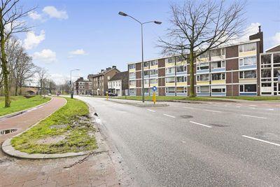 Kerkstraat 35, Weert