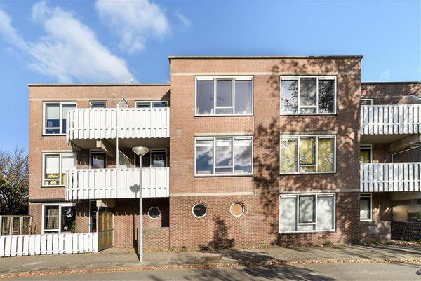 Kreekwaard 8 koopwoning in alkmaar noord holland huislijn.nl