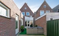 Julianaweg 15, Volendam
