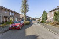 Johan Frisostraat 17, Landgraaf