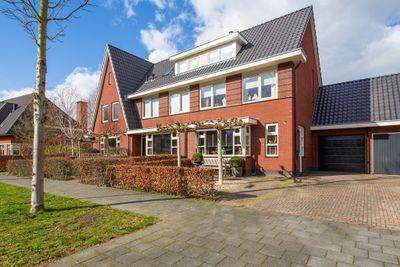 Operadreef 16, Harderwijk