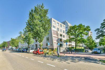Borneolaan 342, Amsterdam