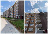 Oranjeplein 38H, Maastricht