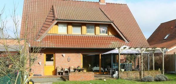 Hoogstede in Duitsland 127, Coevorden