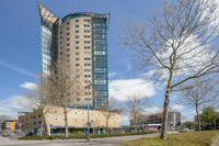 Van Eesterenplein 323, Dordrecht