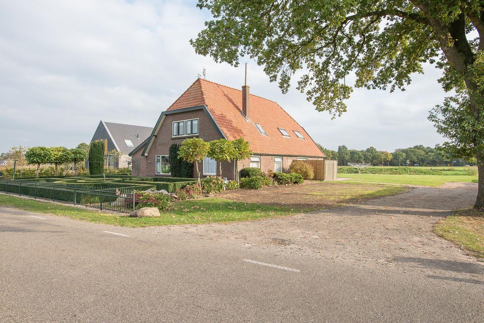 Bovenweg 3434A, Nunspeet
