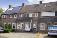 Belforthof 14, Eindhoven