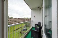 Schrijverspark 1193, Veenendaal