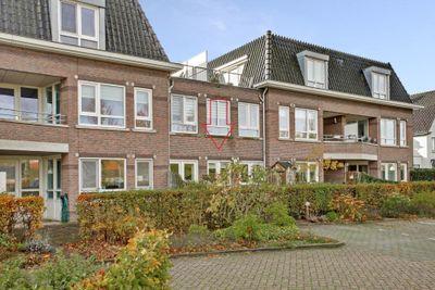 Stationsweg 2-3, De Klomp