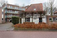 Nassaustraat 1, Tilburg