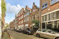 Oude Looiersstraat 33-1, Amsterdam