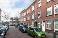 Kootwijkstraat 4, Den Haag