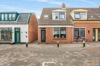 1e Vroonstraat 78, Den Helder