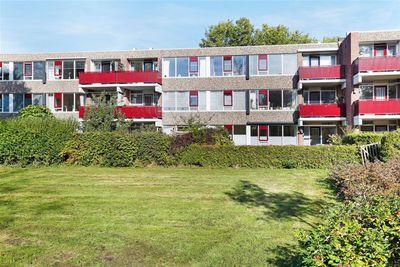 Patrijspoort 12, Groningen