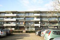 Spinakerhof 144, Amsterdam