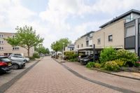 Notenhof 2, Papendrecht