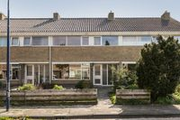 Jan Reitsmastraat 37, Franeker