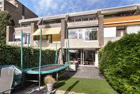 Kapittelweg 9, Hilversum