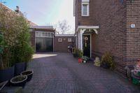 Willemstraat 15, Kerkrade