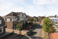 Leeuwarderweg 17, Franeker
