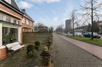 Groningerstraatweg 189, Leeuwarden