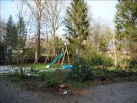 bruine hoopsweg 2a-75, Hoge Hexel