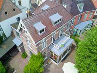 Kerkhofstraat 6, Hattem
