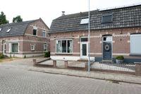 Oude Doetinchemseweg 23, 's-heerenberg