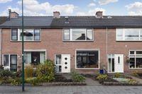 Colijnstraat 51, Bunschoten-Spakenburg