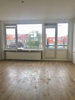Noordendijk, Dordrecht