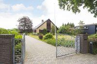 Lage Esweg 73, Nijverdal