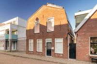 Transvaalstraat 52, Wormerveer