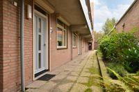 Hooghuisstraat 30, Bergen Op Zoom