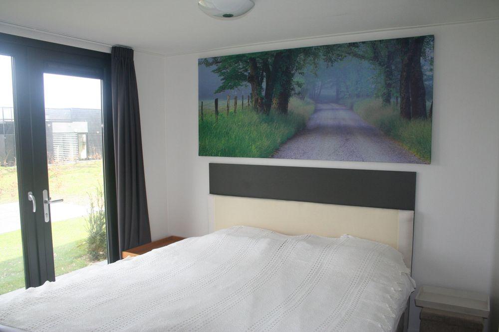 Varelseweg, Hulshorst