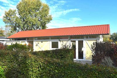Varelseweg 211-Slechtvalk 14, Hulshorst