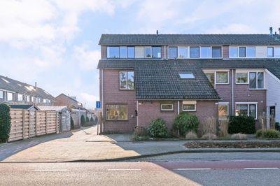 Bermershof 149, Uden