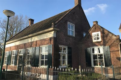 Den Dolvert 13, Heeswijk-Dinther