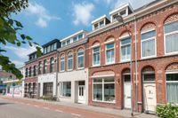 Roermondsestraat 46, Venlo