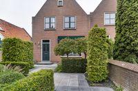 Niesenoortsburgwal 42, Monnickendam