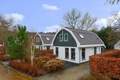 Duinweg 99-84, Schoorl