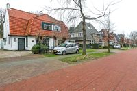 Larenseweg 220, Hilversum
