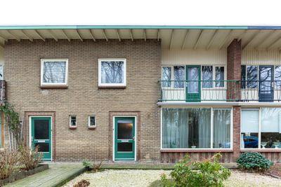 Van Limburg Styrumstraat 10, Groenlo
