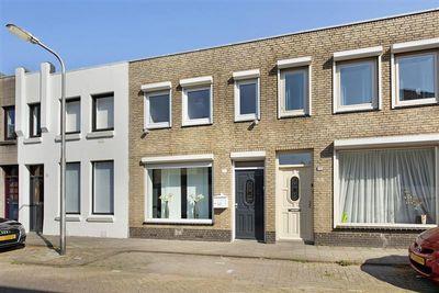 Pironstraat 29, Tilburg