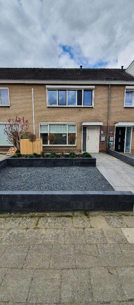 Kraaijenberg 9605, Wijchen