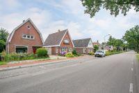 Zuidwending 157, Veendam