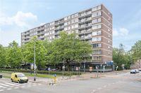 's-Gravelandseweg 930, Schiedam