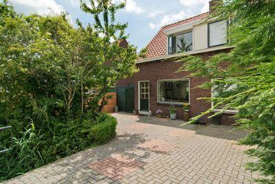 Parallelweg 171, Hardinxveld-Giessendam