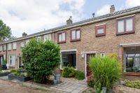 Lindenlaan 14, Schiedam